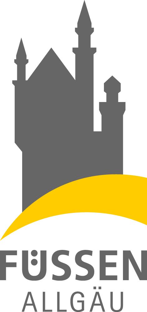 Fuessen Logo